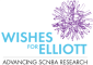 Wishes_logo_trnsptcropped